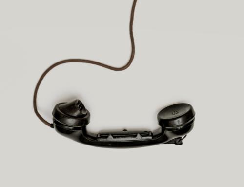 Callbacktermin für Sectigo SSL-Zertikate selbst vereinbaren