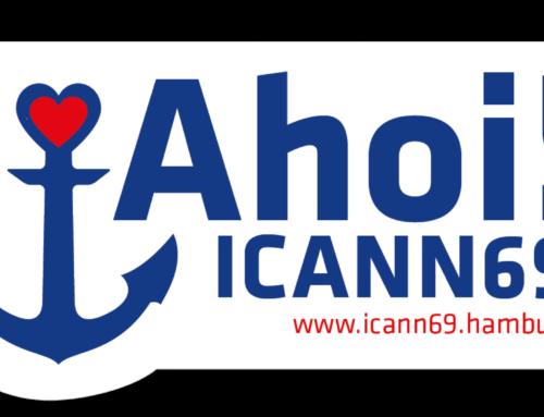ICANN69 findet nur online statt