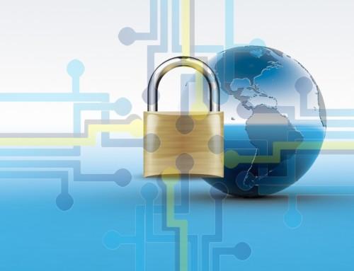Kürzere Laufzeit für SSL