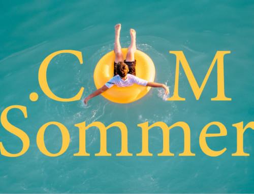 PartnerGate .COM Sommer