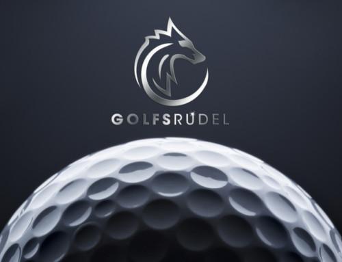 PartnerGate offizieller Partner des Golfsrudel Charity Cups