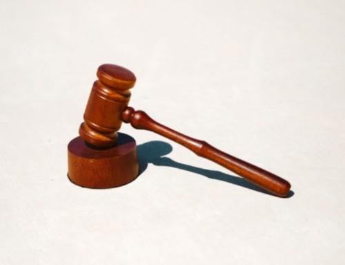 Betrügerische Domains können jetzt ohne Gericht abgeschaltet werden